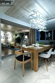 dining room lighting ikea. Ikea Dining Room Lighting Photo 6 Of Best . E