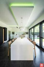Renovatie Keuken En Woonkamer Tessenderlo Hoog Exclusieve Woon