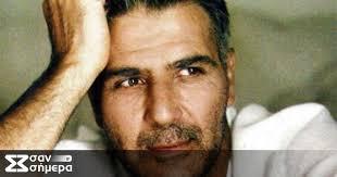 Ο γνωστός ηθοποιός νίκος σεργιανόπουλος, ο ζεν πρεμιέ της ελληνικής τηλεόρασης, έχει βρεθεί κατακρεουργημένος με 21 μαχαιριές, μέσα στο διαμέρισμά του στο παγκράτι. Nikos Sergianopoylos H Thleoptikh Kariera Kai H Dolofonia Toy Biografia San Shmera Gr