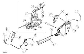 land rover lr3 engine diagram land wiring diagrams online