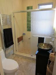 bathroom remodel boston.  Bathroom Boston Bathroom Remodel  By TPM Construction Of Salem New Hampshire To Bathroom Remodel T