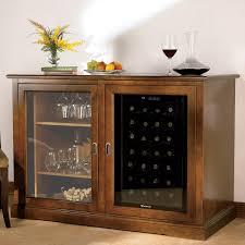 black wine cabinet. Full Size Of Home Design Amazing Black Bar Cabinet 13 25808 Furniture Wine