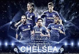wwkodfh chelsea fc wallpaper hd 2016 chelsea football club uefa chions league by redagf d7zi5bd