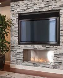 full size of furniture amazing air stone veneer fireplace stone siding panels rock backsplash large size of furniture amazing air stone veneer