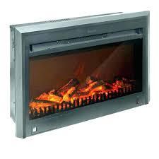 fireplace mantel shelf fireplace inserts outdoor grate doors fireplace home theater ideas home security ideas diy