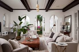 greek style furniture. Mediterranean-Style Living Room Design - Plenty Of Air And Light Greek Style Furniture E