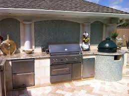 Small Outdoor Kitchen Designs Small Outdoor Kitchen Design Ideas Home Decor Interior And Exterior