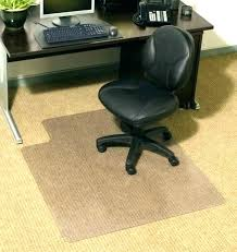 rug under office chair desk chair floor protector hardwood office chair hardwood floor rug under office chair desk floor mat office chair hardwood floor