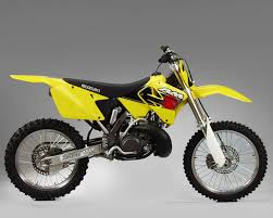 2018 suzuki rm125. simple rm125 in 2001 the suzuki was very good aside from minor jetting issues with 2018 suzuki rm125
