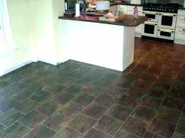 stainmaster burnished oak fawn vinyl