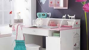 cool desks for teenagers. Interesting Cool Cool Chairs For Teenagers Desks Kids And A