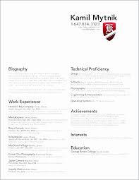 Web Designer Resume Sample For Freshers Best Of Web Pagegner Resume
