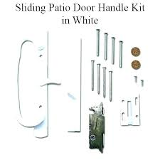 sliding glass door latch replacement sliding glass door latch repair patio door locks sliding glass door locks repair sliding door lock sliding glass door