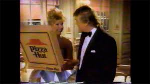 Yes, It Was Donald Trump Who First Introduced Pizza Hut's Stuffed ...