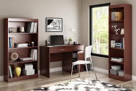 cool furniture design. Bedroom Other Design Simple Furniture For Teenage Cool Rooms  图片Contemporary Teenagers Cool Furniture Design