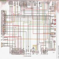 kawasaki mule 2510 wiring diagram 1999 kawasaki mule 2510 wiring kawasaki mule 2510 wiring diagram kawasaki auto wiring diagram