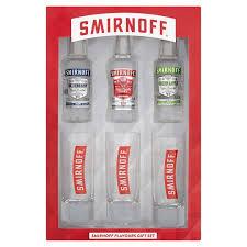 absolut vodka gift set tesco ftempo