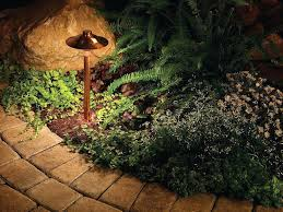landscape lighting nashville tn with installation led and 14 outdoor less