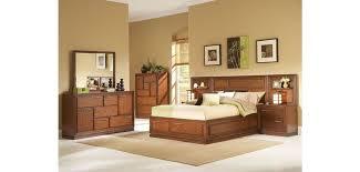 dark cherry wood bedroom furniture sets. Marvellous Wood Bedroom Sets Dark Furniture Cherry U