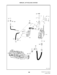bobcat 7753 wiring diagram husqvarna lawn mowers wiring diagram Bobcat 863 Hydraulic Valve Diagram bobcat hydraulic hose diagram bobcat image bobcat parts diagram on bobcat 753 hydraulic hose diagram bobcat 863 hydraulic control valve diagram