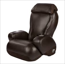 High Tech Chairs. How to Get Started with Kohls Massage Chair ...