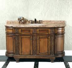 Best Bath Decor bathroom vanities restoration hardware : Restoration Hardware Vanity Table Image collections - Coffee Table ...