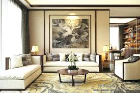 home decor china wholesale top home decor wholesale market in