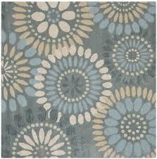 wayfair com area rugs socyeu