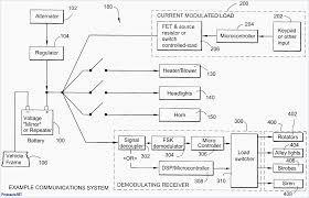 wiring whelen inner edge wiring diagram basic whelen inner edge wiring diagram wiring diagram paperwiring whelen inner edge 8
