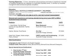 Maintenance Porter Resume Sample Inspiration Sample Resume Porter