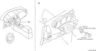 97 pathfinder wiring diagram auto trans in addition vauxhall corsa wiring diagram pdf in addition cable