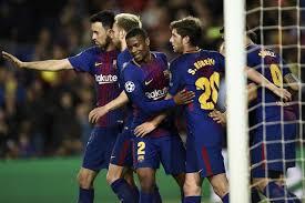 Supercoppa Spagna, Barcellona-Siviglia in diretta esclusiva ...