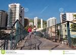 imagem de Nova Iguaçu Rio de Janeiro n-17