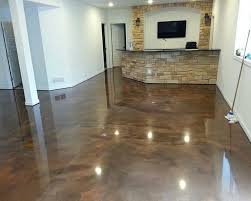 basement floor paintEpoxy Basement Floor Paint for Wood  Epoxy Basement Floor Paint