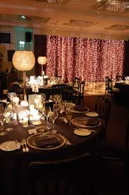 Event Decor London 17 Best Images About David Lean Room On Pinterest Jonathan Ross