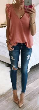 4257 best images about Fashion on Pinterest Coats Classy.