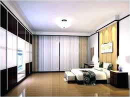 recessed lighting layout living room in bedroom lights medium size of best