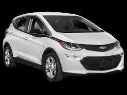 Chevrolet Electric Car Chevrolet Electric Car News Chevrolet Volt