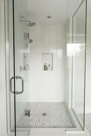 Traditional White Bathrooms Bathroom Sherwin Williams Sea Salt Traditional Bathroom Wood
