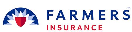 Farmers insurance logo - insurance