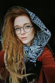 Elise.Buch Love Dreadheads Pinterest Posts