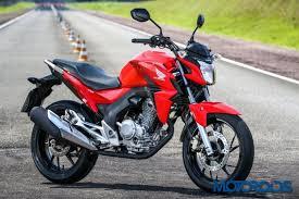 honda cd motorcycles 2015. Exellent Motorcycles 2015 Honda CB Twister 250 16 Throughout Cd Motorcycles D