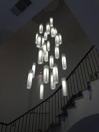 modern pendant lighting fixtures. modern high ceiling foyer lighting pendant lighting modern fixtures i