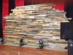 Church Stage Design Ideas Church Stage Design Ideas Pallets Buscar Con Google