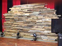 Church Stage Design Ideas church stage design ideas pallets buscar con google
