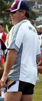 Ron Gibbs - Wikipedia