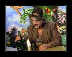 Картинки по запросу Киркоров пьяный