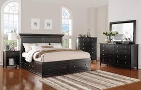 5-Pc. Queen Bedroom Set
