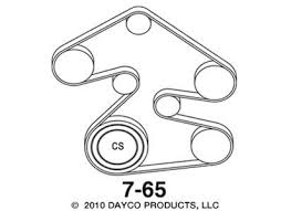 solved 2006 hyundai sonata serpentine belt pulley diagram fixya greg margo 19 jpg