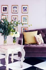Purple Living Room Furniture 17 Best Ideas About Purple Floor Paint On Pinterest Purple